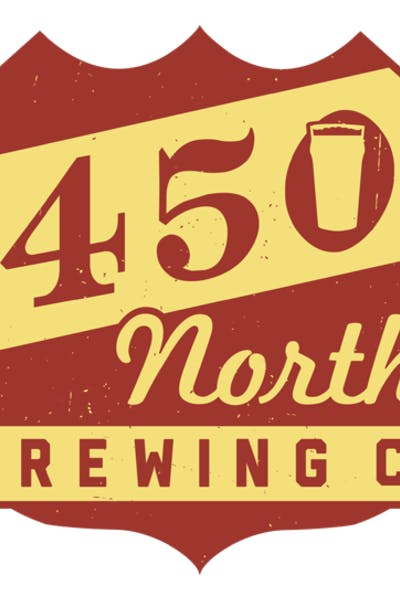 450 North Seasonal