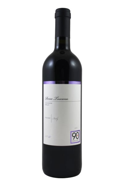 90+ Cellars Rosso Toscana (Lot 57)