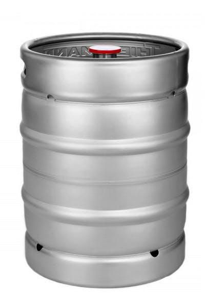 Abita Light 1/2 Barrel