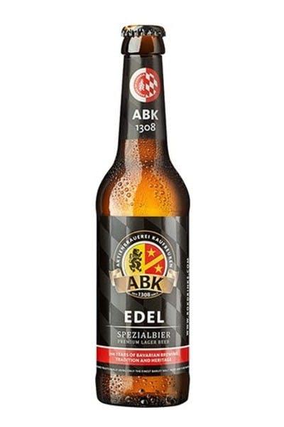 ABK Premium Edel