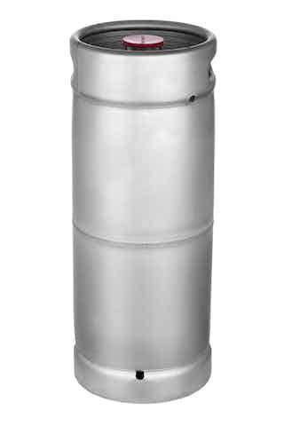 Ace Perry Cider 1/6 Barrel
