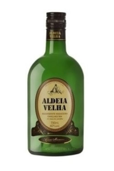 Aldeia Velha Brandy
