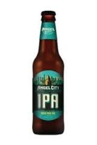 Angel City IPA