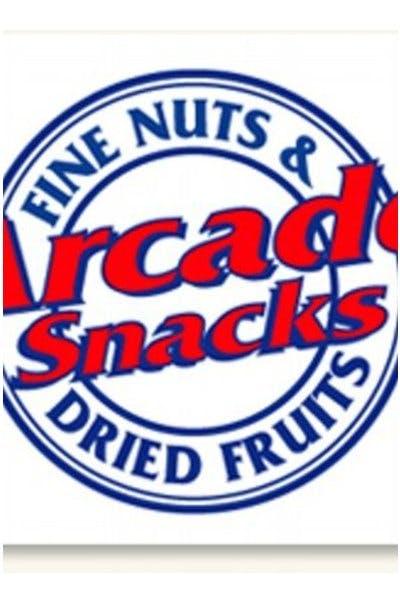 Arcade Snacks 19th Hole Snack Mix