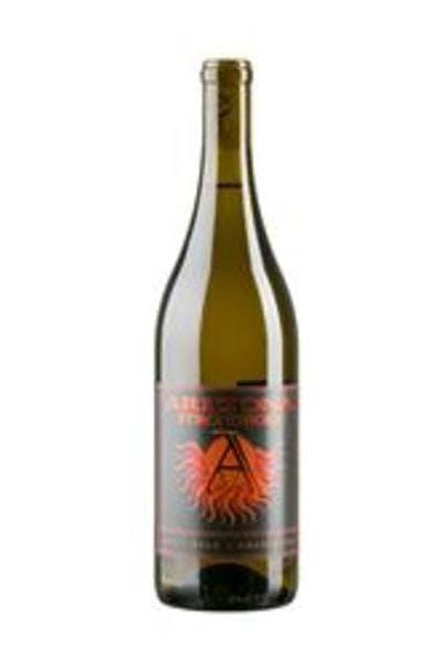 Arizona Stronghold Dala Chardonnay