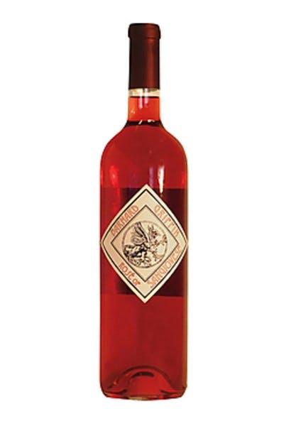 Barnard Griffin Sangiovese Rose