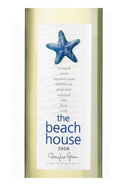 Beach House Sauvignon Blanc