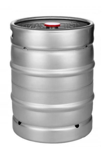 Bitburger Premium Pils 1/2 Barrel