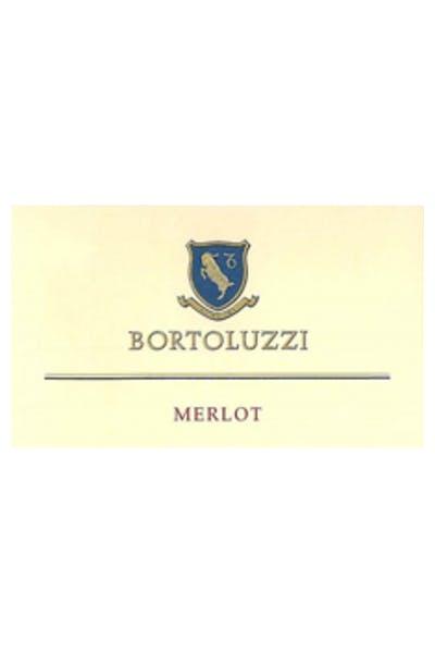 Bortoluzzi Merlot 2011