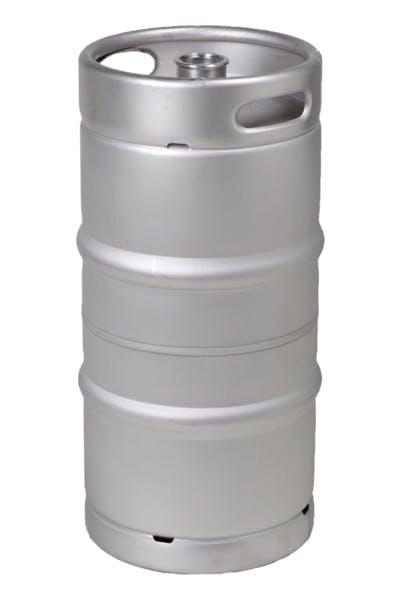 BraufactuM Progusta 1/4 Barrel