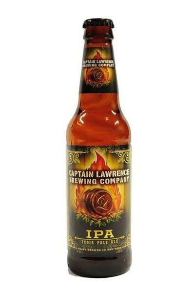 Captain Lawrence India Pale Ale