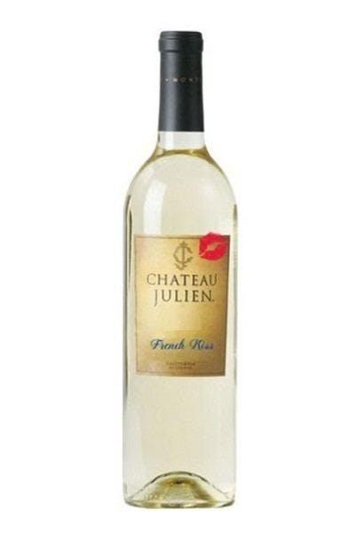 Chateau Julien French Kiss