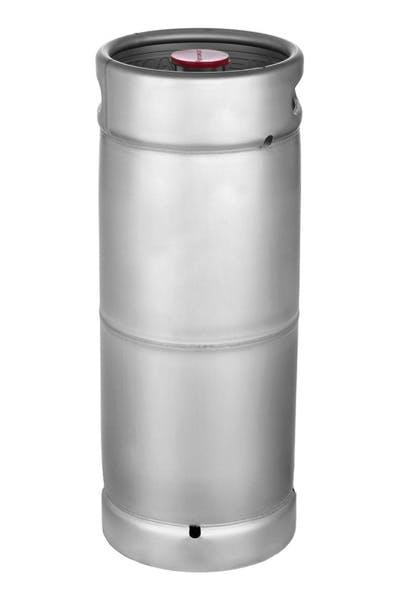 Chimay Tripel 1/6 Barrel