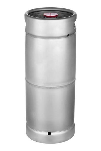 Cisco Sankaty Light Lager 1/6 Barrel