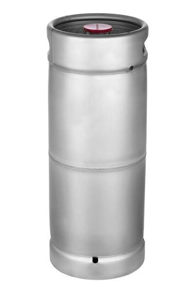 Cisco Whale's Tale Pale Ale 1/6 Barrel