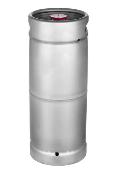 Citizen Cider Dirty Mayor 1/6 Barrel