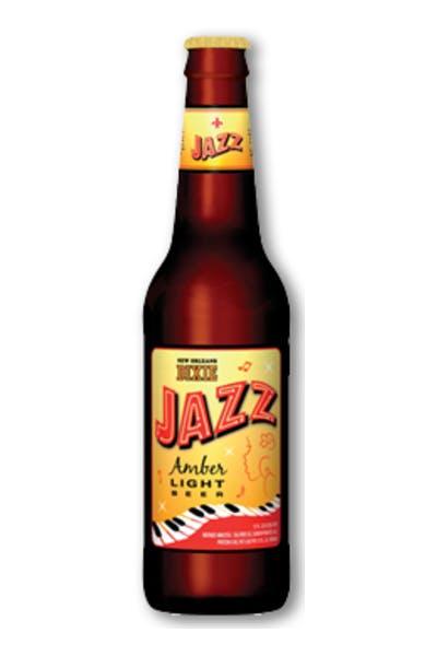 Dixie Jazz