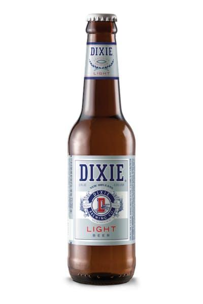 Dixie Light