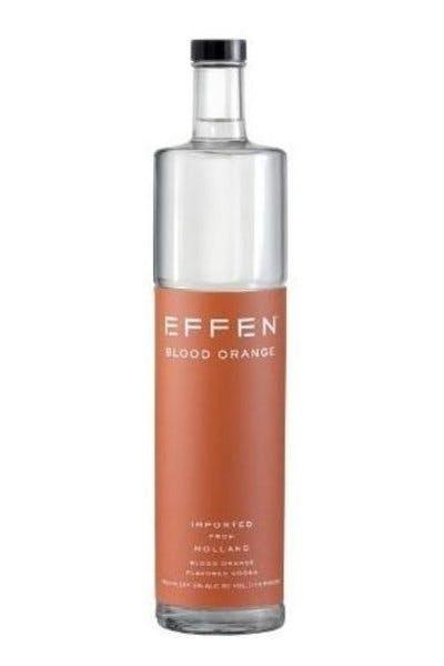 Effen Blood Orange Vodka