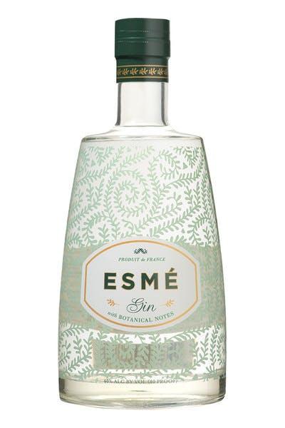 Esme Gin
