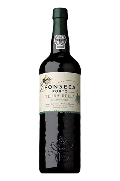 Fonseca Terra Bella