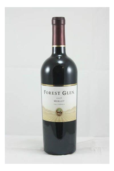 Forest Glen Merlot