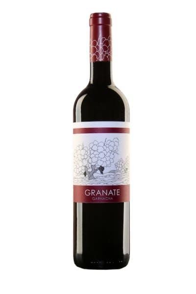 Granate Garnacha 08