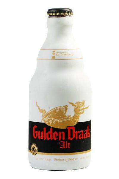 Gulden Draak Ale