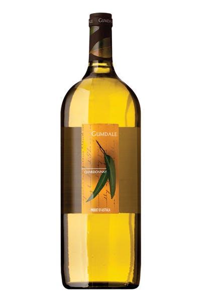 Gumdale Chardonnay