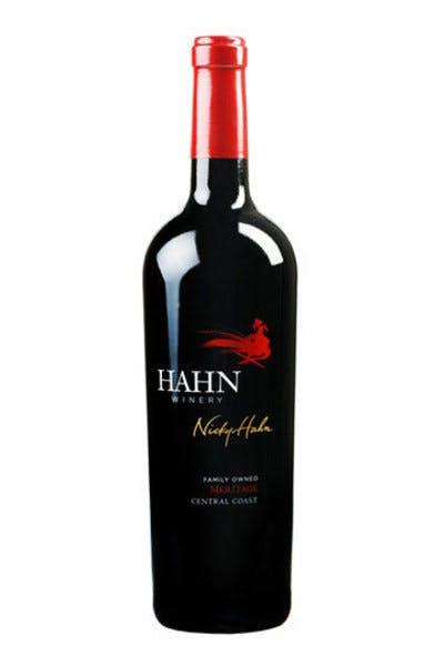 Hahn Meritage