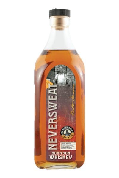 Headframe Neversweat Bourbon