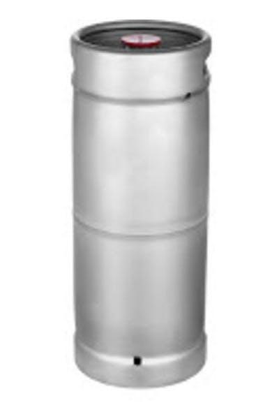 Hoegaarden White 1/6 Barrel