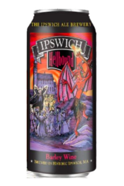 Ipswich Hellbound