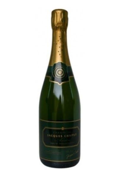 Jacques Chaput Champagne Brut NV