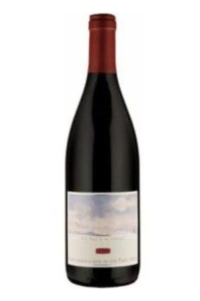 Jermann Pinot Nero