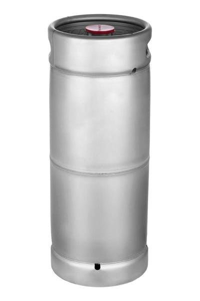 Kelso Nut Brown Lager 1/6 Barrel