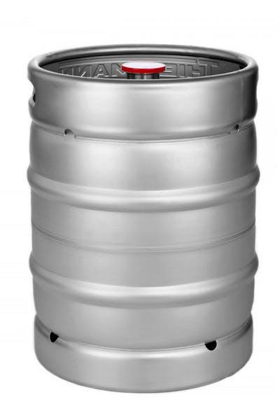 Kona Longboard Lager 1/2 Barrel