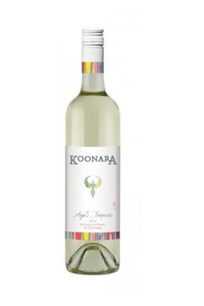 Koonara Sauvignon Blanc