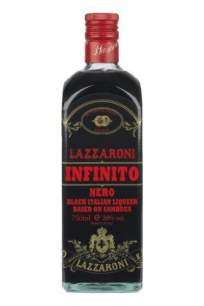 Lazzaroni Infinito