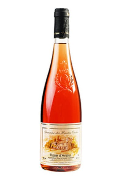 Louis Laurent Rose d'Anjou