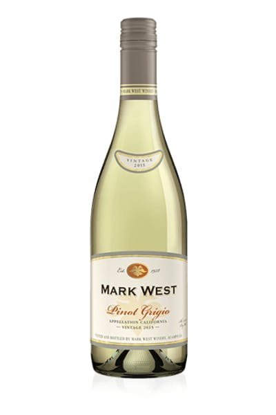 Mark West Pinot Grigio