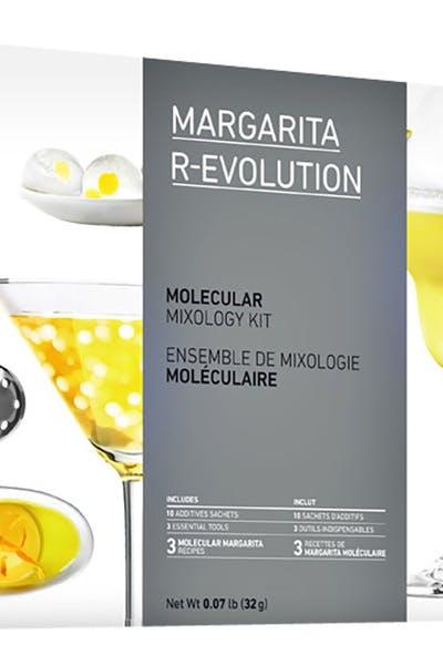 Molecule R Margarita Kit