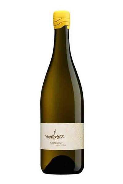 Moobuzz Chardonnay