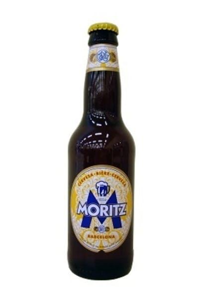 Moritz Lager Barcelona