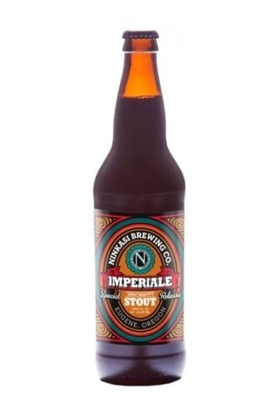 Ninkasi Imperiale