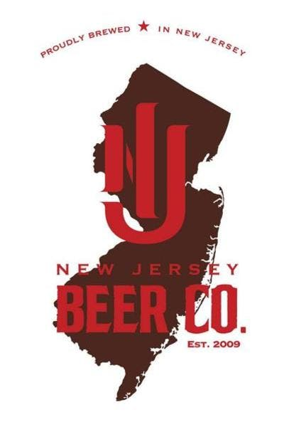NJ Beer Co Weehawken Wee Heavy