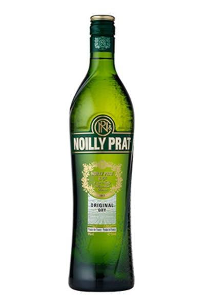 Noilly Prat Original Dry Vermouth