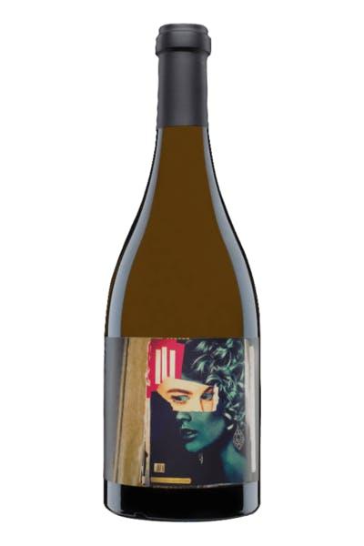 Orin Swift Blank Stare Sauvignon Blanc 2016
