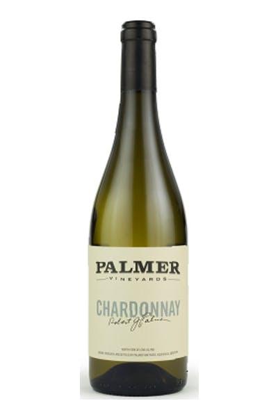 Palmer Chardonnay