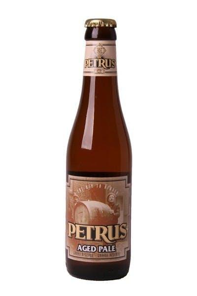 Petrus Blond Ale